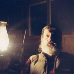 Laco Sedlak - Srdce tulaka (Gypsy In His Heart)