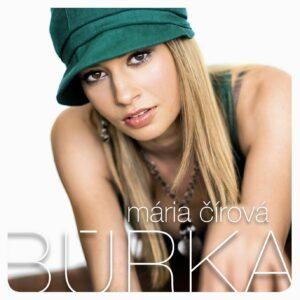 Maria_Cirova_Burka