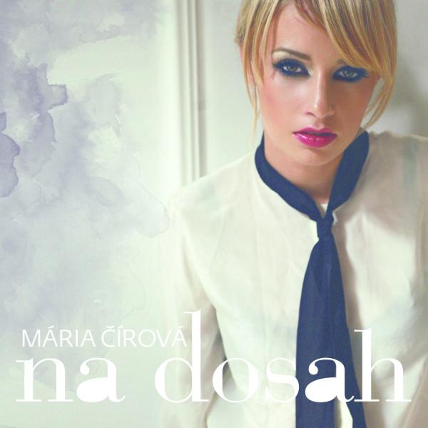 Maria_Cirova_Na_dosah