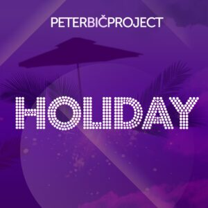 Peter_Bic_Project_Holiday
