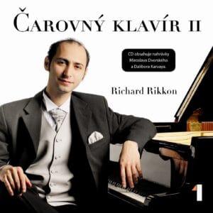 Richard_Rikkon_Carovny_klavir_II.