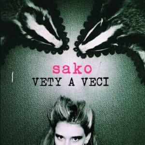 Sako_Vety_a_veci