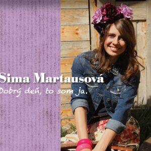 Sima_Martausova_-_Dobry_den,_to_som_ja