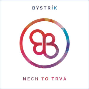 Bystrik_Nech to trva_cover2