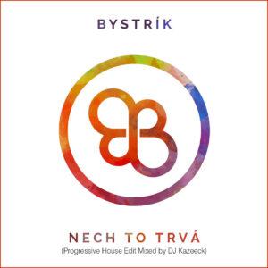 bystrik_potlac_cd_2016_remix_ramcek
